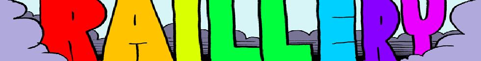 Raillery