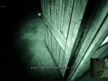 Let's Play in the Dark: Outlast